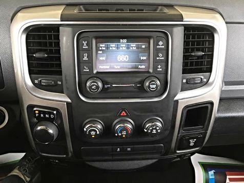 2016 Ram 1500 Lone Star Crewcab HEMI | Irving, Texas | Auto USA in Irving, Texas