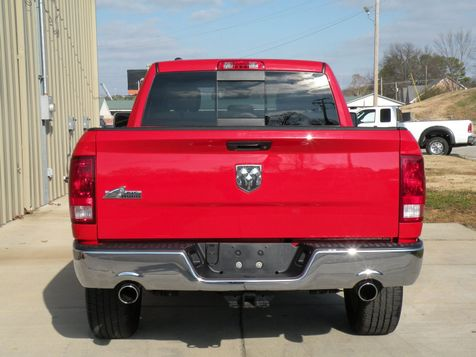 2016 Ram 1500 Big Horn | Jackson, TN | American Motors of Jackson in Jackson, TN