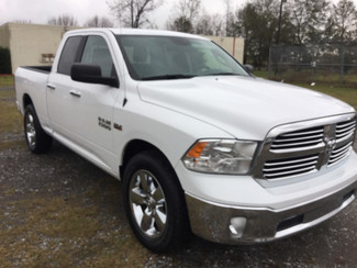 2016 Ram 1500 in Lake, Charles,