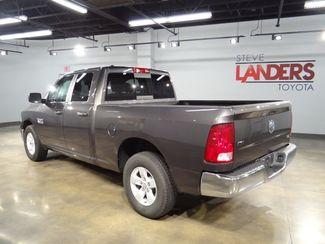 2016 Ram 1500 SLT Little Rock, Arkansas 4