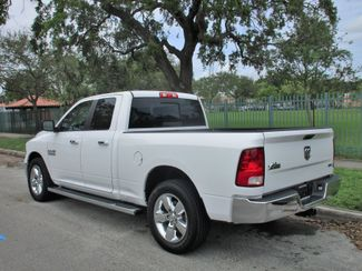 2016 Ram 1500 Big Horn Miami, Florida 2