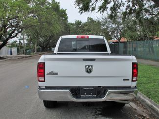 2016 Ram 1500 Big Horn Miami, Florida 3
