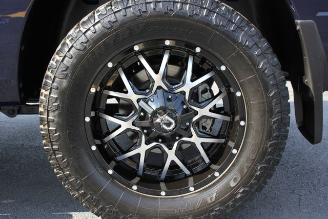 2016 Ram 1500 Sport-HTD/AC SEATS-NAV-WHEELS Mooresville , NC 18