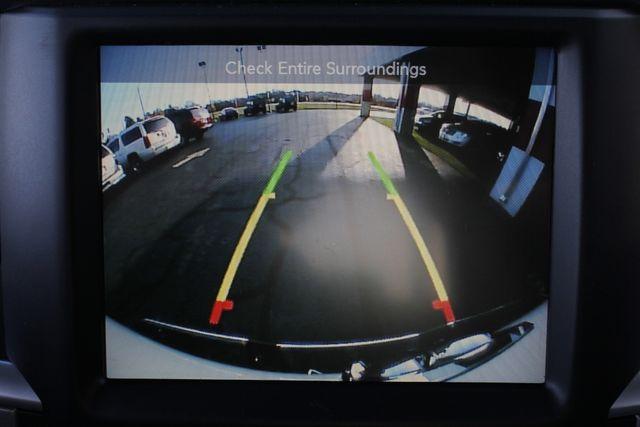 2016 Ram 1500 Big Horn Crew Cab 4x4 -  NAV - HEATED BUCKETS! Mooresville , NC 30