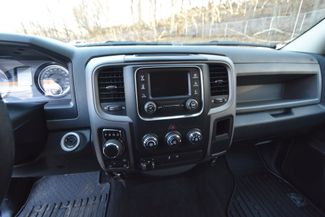 2016 Ram 1500 Tradesman Naugatuck, Connecticut 18