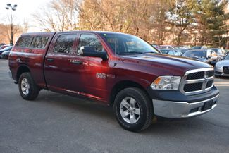 2016 Ram 1500 Tradesman Naugatuck, Connecticut 6