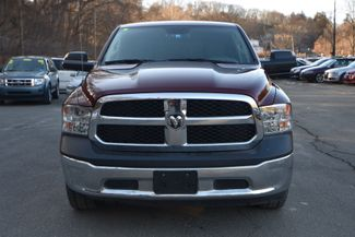 2016 Ram 1500 Tradesman Naugatuck, Connecticut 7