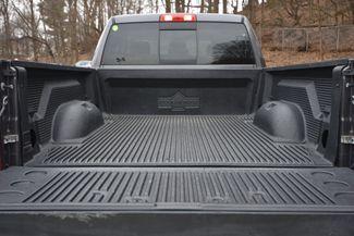 2016 Ram 1500 SLT Naugatuck, Connecticut 12