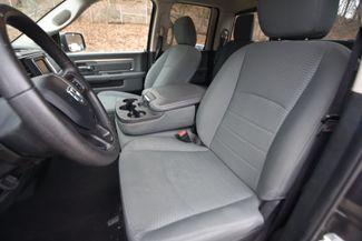 2016 Ram 1500 SLT Naugatuck, Connecticut 20