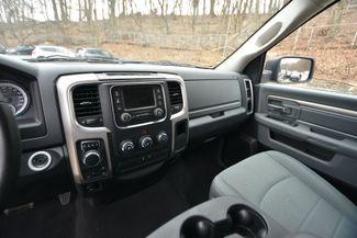 2016 Ram 1500 SLT Naugatuck, Connecticut 22