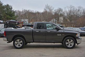 2016 Ram 1500 SLT Naugatuck, Connecticut 5
