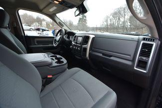 2016 Ram 1500 SLT Naugatuck, Connecticut 9