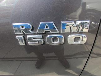 2016 Ram 1500 Big Horn, HEMI! Like New! 1-Owner! New Orleans, Louisiana 5