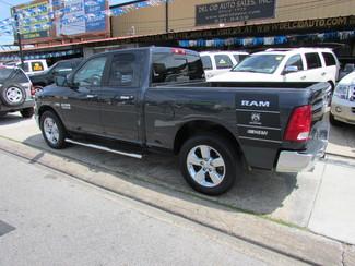 2016 Ram 1500 Big Horn, HEMI! Guaranteed Credit Approval! New Orleans, Louisiana 4