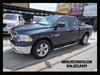 2016 Ram 1500 Big Horn, 1-Owner! Clean CarFax! New Orleans, Louisiana