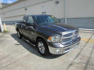 2016 Ram 1500 Big Horn, Low Miles! Bluetooth! HEMI! New Orleans, Louisiana 3