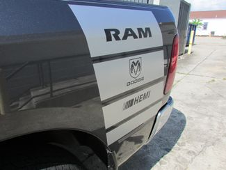 2016 Ram 1500 Big Horn, Low Miles! Bluetooth! HEMI! New Orleans, Louisiana 7