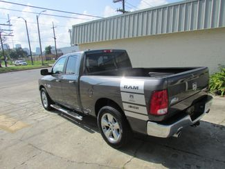 2016 Ram 1500 Big Horn, Low Miles! Bluetooth! HEMI! New Orleans, Louisiana 9
