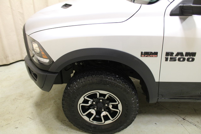 2016 Ram 1500 Rebel Roscoe, Illinois 14