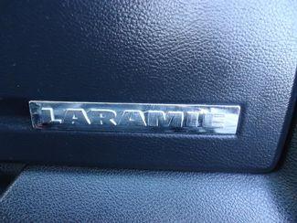 2016 Ram 1500 Laramie. LEATHER. NAVIGATION SEFFNER, Florida 17
