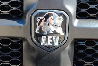 2016 Ram 2500 AEV Prospector Crew Cab 4X4 6.7L Cummins Diesel Auto LIFTED LOADED Sealy, Texas 15