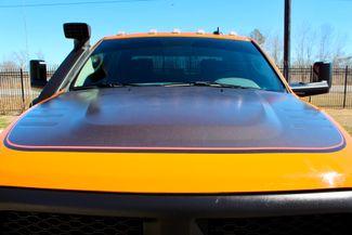 2016 Ram 2500 AEV Prospector Crew Cab 4X4 6.7L Cummins Diesel Auto LIFTED LOADED Sealy, Texas 16