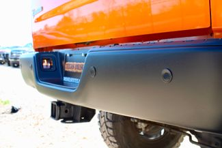 2016 Ram 2500 AEV Prospector Crew Cab 4X4 6.7L Cummins Diesel Auto LIFTED LOADED Sealy, Texas 21