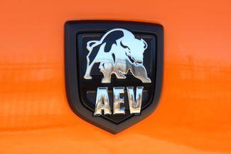 2016 Ram 2500 AEV Prospector Crew Cab 4X4 6.7L Cummins Diesel Auto LIFTED LOADED Sealy, Texas 23