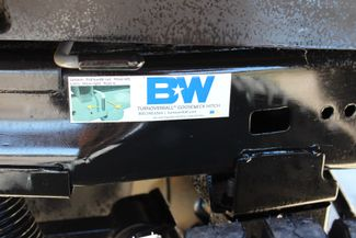 2016 Ram 2500 AEV Prospector Crew Cab 4X4 6.7L Cummins Diesel Auto LIFTED LOADED Sealy, Texas 27