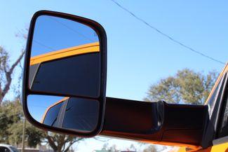 2016 Ram 2500 AEV Prospector Crew Cab 4X4 6.7L Cummins Diesel Auto LIFTED LOADED Sealy, Texas 25