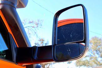 2016 Ram 2500 AEV Prospector Crew Cab 4X4 6.7L Cummins Diesel Auto LIFTED LOADED Sealy, Texas 26