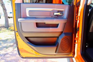 2016 Ram 2500 AEV Prospector Crew Cab 4X4 6.7L Cummins Diesel Auto LIFTED LOADED Sealy, Texas 45