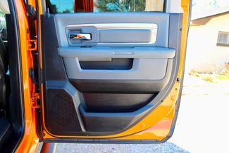 2016 Ram 2500 AEV Prospector Crew Cab 4X4 6.7L Cummins Diesel Auto LIFTED LOADED Sealy, Texas 50