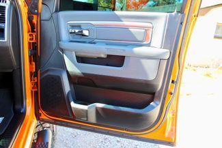 2016 Ram 2500 AEV Prospector Crew Cab 4X4 6.7L Cummins Diesel Auto LIFTED LOADED Sealy, Texas 55