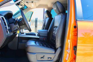 2016 Ram 2500 AEV Prospector Crew Cab 4X4 6.7L Cummins Diesel Auto LIFTED LOADED Sealy, Texas 36