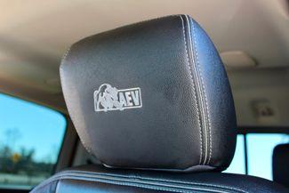 2016 Ram 2500 AEV Prospector Crew Cab 4X4 6.7L Cummins Diesel Auto LIFTED LOADED Sealy, Texas 37