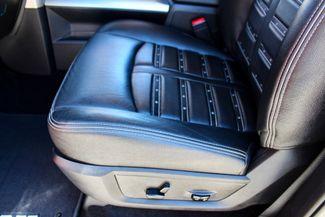 2016 Ram 2500 AEV Prospector Crew Cab 4X4 6.7L Cummins Diesel Auto LIFTED LOADED Sealy, Texas 38