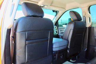 2016 Ram 2500 AEV Prospector Crew Cab 4X4 6.7L Cummins Diesel Auto LIFTED LOADED Sealy, Texas 41