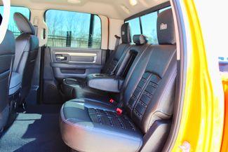 2016 Ram 2500 AEV Prospector Crew Cab 4X4 6.7L Cummins Diesel Auto LIFTED LOADED Sealy, Texas 42