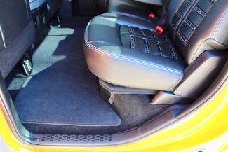 2016 Ram 2500 AEV Prospector Crew Cab 4X4 6.7L Cummins Diesel Auto LIFTED LOADED Sealy, Texas 44