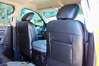 2016 Ram 2500 AEV Prospector Crew Cab 4X4 6.7L Cummins Diesel Auto LIFTED LOADED Sealy, Texas 46