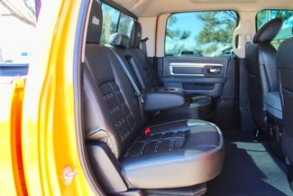 2016 Ram 2500 AEV Prospector Crew Cab 4X4 6.7L Cummins Diesel Auto LIFTED LOADED Sealy, Texas 47