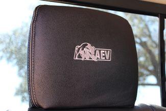 2016 Ram 2500 AEV Prospector Crew Cab 4X4 6.7L Cummins Diesel Auto LIFTED LOADED Sealy, Texas 48