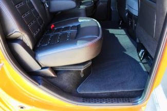 2016 Ram 2500 AEV Prospector Crew Cab 4X4 6.7L Cummins Diesel Auto LIFTED LOADED Sealy, Texas 49