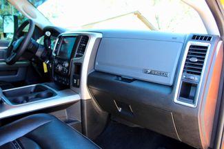 2016 Ram 2500 AEV Prospector Crew Cab 4X4 6.7L Cummins Diesel Auto LIFTED LOADED Sealy, Texas 51