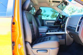2016 Ram 2500 AEV Prospector Crew Cab 4X4 6.7L Cummins Diesel Auto LIFTED LOADED Sealy, Texas 52