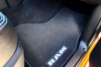 2016 Ram 2500 AEV Prospector Crew Cab 4X4 6.7L Cummins Diesel Auto LIFTED LOADED Sealy, Texas 54