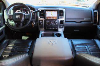 2016 Ram 2500 AEV Prospector Crew Cab 4X4 6.7L Cummins Diesel Auto LIFTED LOADED Sealy, Texas 57