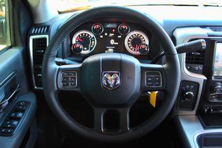 2016 Ram 2500 AEV Prospector Crew Cab 4X4 6.7L Cummins Diesel Auto LIFTED LOADED Sealy, Texas 58