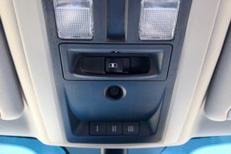 2016 Ram 2500 AEV Prospector Crew Cab 4X4 6.7L Cummins Diesel Auto LIFTED LOADED Sealy, Texas 67